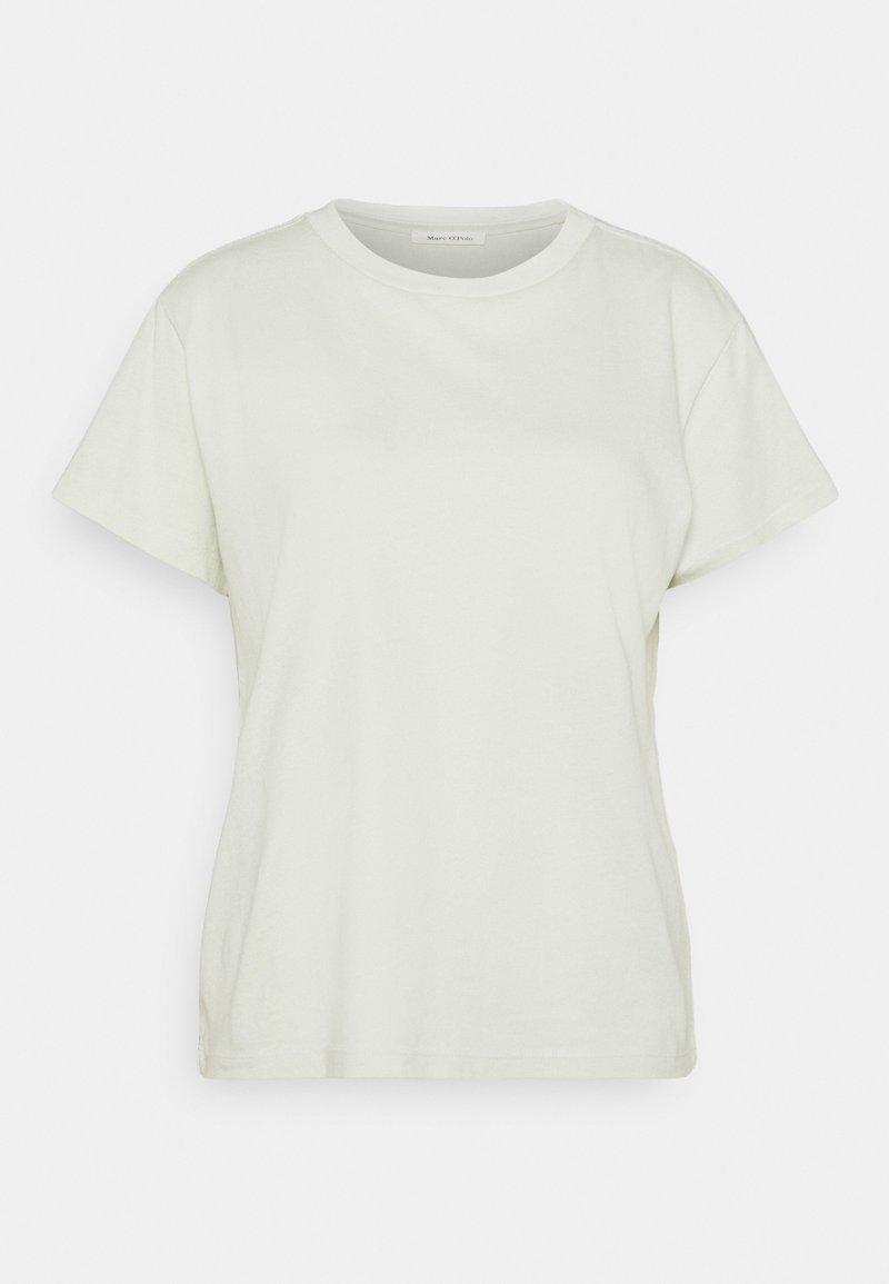 Marc O'Polo - T-shirt basic - pale mint