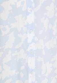 Marc O'Polo - Button-down blouse - multi - 2