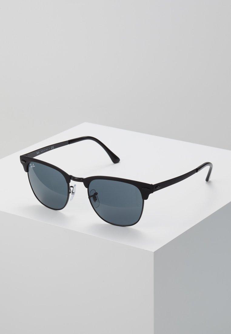 Ray-Ban - Sluneční brýle - black
