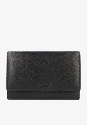 MARMOLADA RFID - Wallet - nero