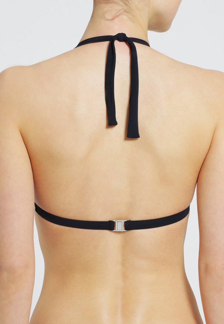 Women SOLIDS - Bikini top