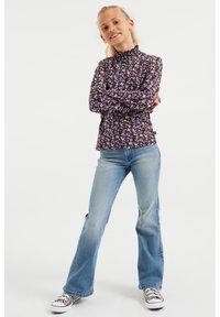 WE Fashion - Blouse - multi coloured - 0