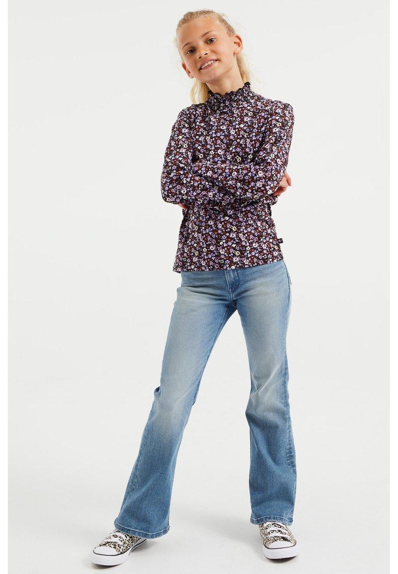 WE Fashion - Blouse - multi coloured