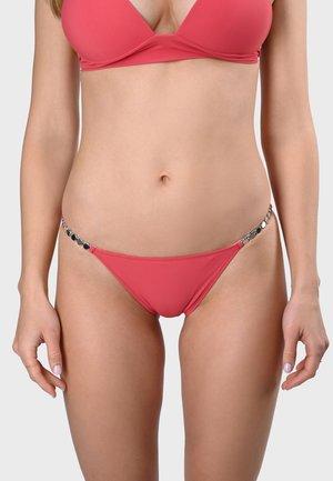 CIRON - Bikinibroekje - pink