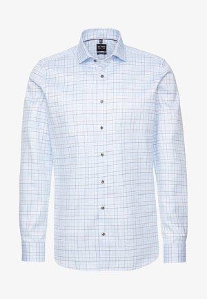 Formal shirt - light blue
