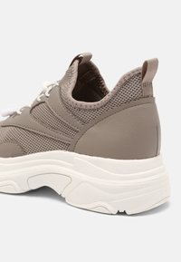 Madden Girl - THRIVE - Sneakers - taupe - 5