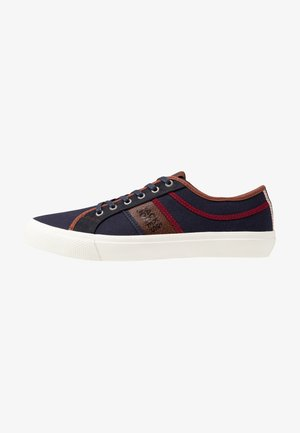 JFWROSS - Zapatillas - navy blazer