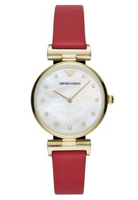 Emporio Armani - Watch - multi - 1