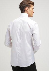 LAGERFELD - KARL - Businesshemd - white - 2