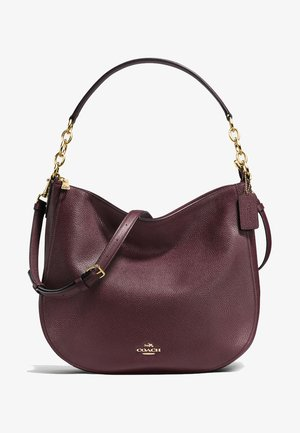 CHELSEA  - Sac à main - oxblood