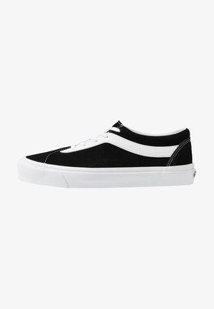 UA BOLD NI - Sneakers - black/true white