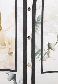 Ted Baker - PATRINA - Lehká bunda - white - 2