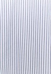 Marc O'Polo - BLOUSE THREE QUATER SLEEVE - Blouse - blue - 2