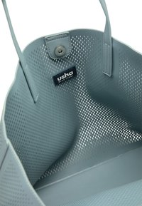 usha - Tote bag - hellblau - 3