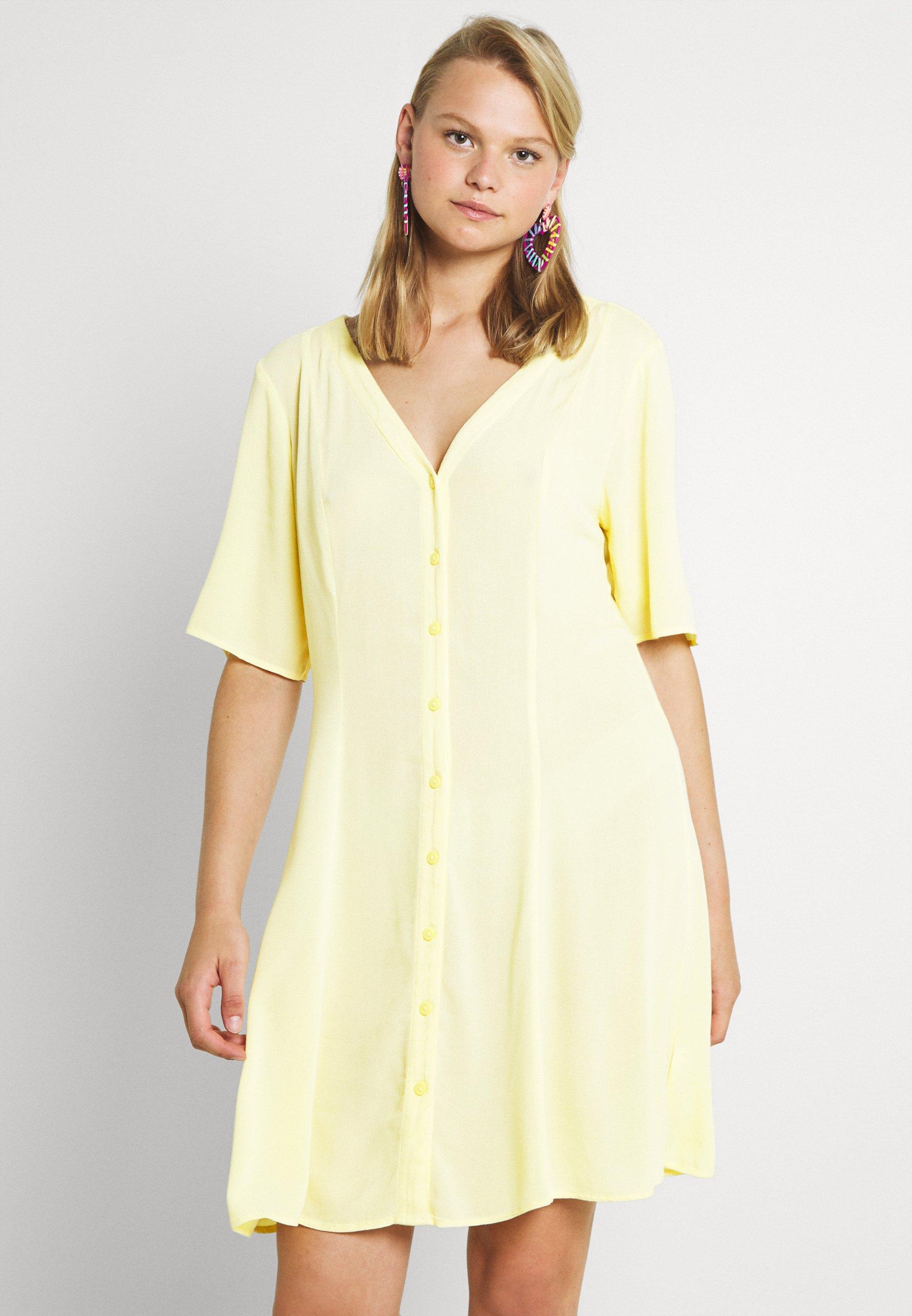 Donna WINONA DRESS - Vestito estivo