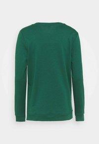 GAP - Sweatshirt - pine green - 1