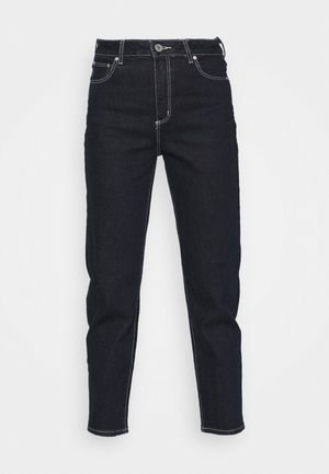 HIGH - Slim fit jeans - mercury