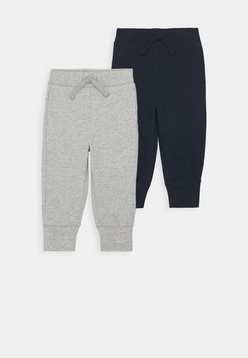 GAP - TODDLER BOY PANT 2 PACK - Trainingsbroek - multi