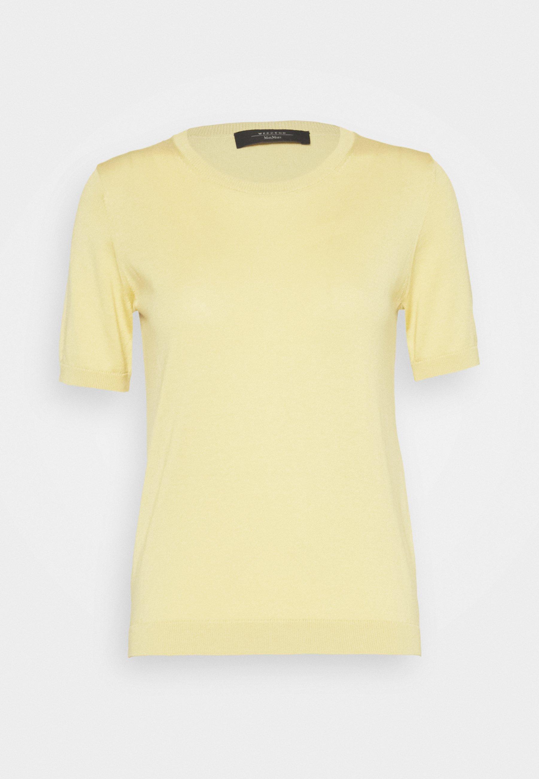 Women CAIRO - Basic T-shirt