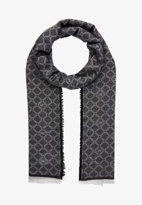 Marc Cain - Scarf - black - 1