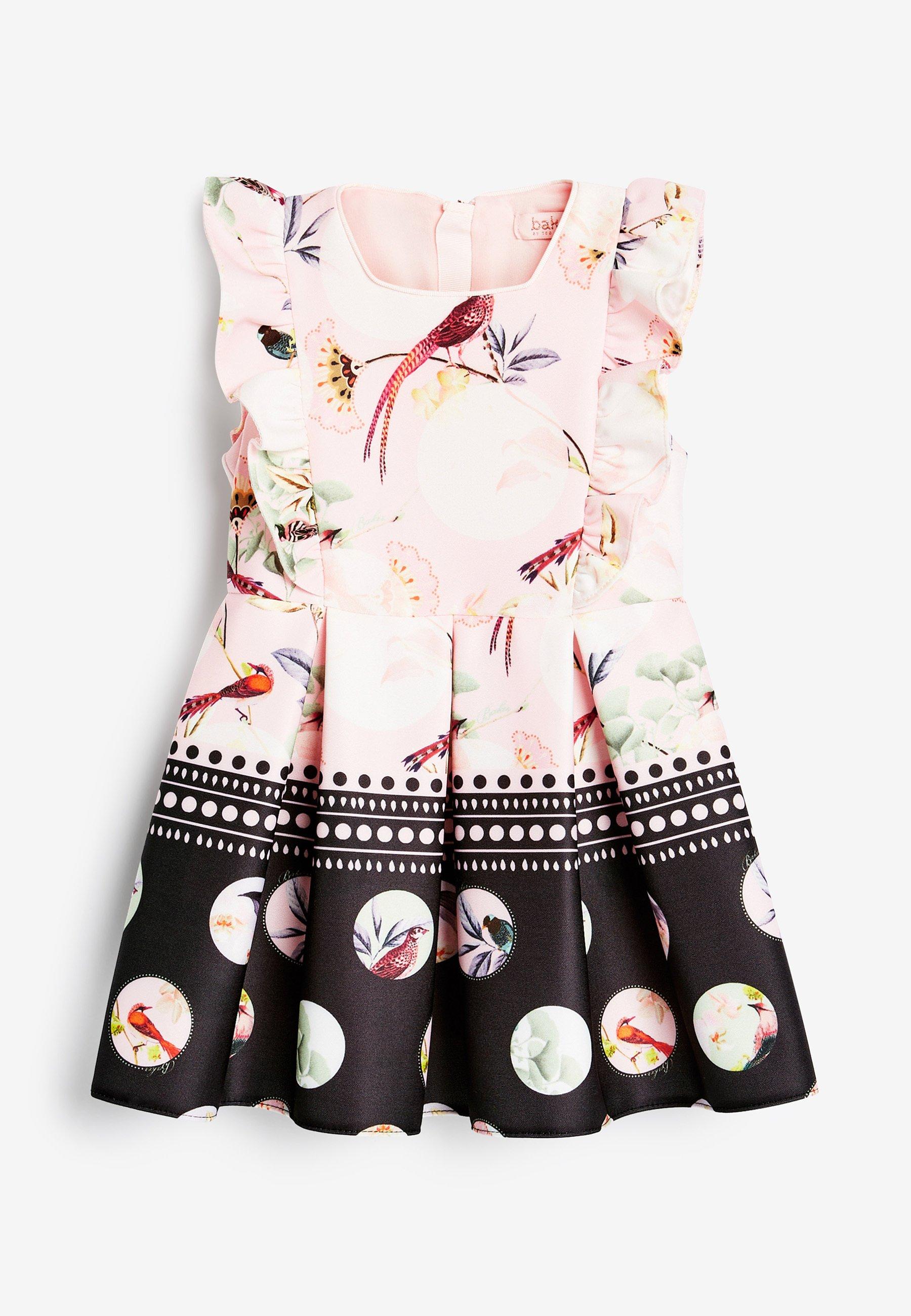 Kinder SCUBA SPOT - Cocktailkleid/festliches Kleid