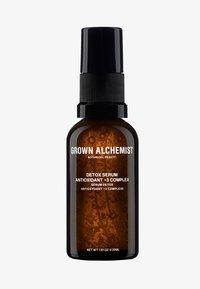 Grown Alchemist - DETOX SERUM ANTIOXIDANT+3 COMPLEX - Sérum - - - 0