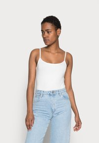 Esprit Collection - Top - off white - 0