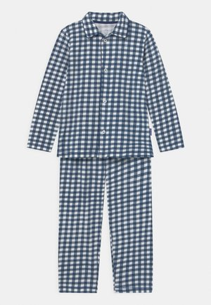 BOYS  - Pyjama set - navy