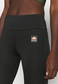Ellesse - STALO - Leggings - black - 4
