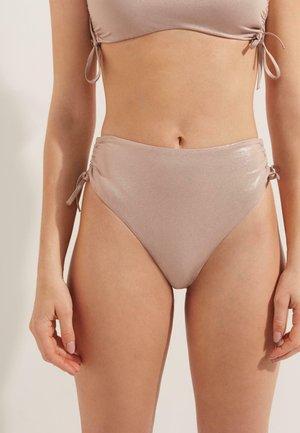 Bikini-Hose - chic sand