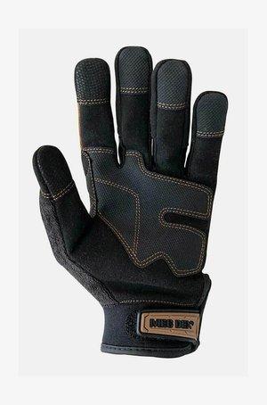 JOBB  - Gloves - schwarz
