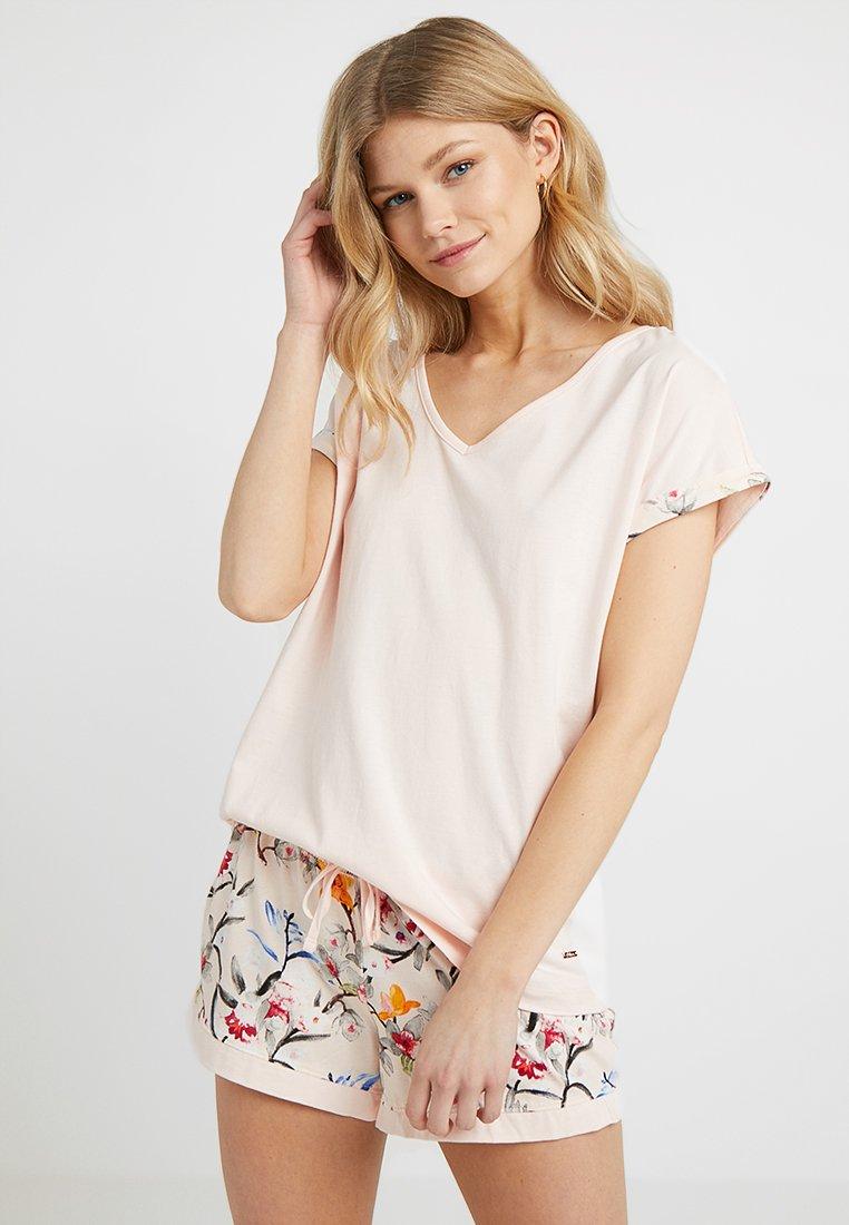 s.Oliver - Pyjama set - light pink