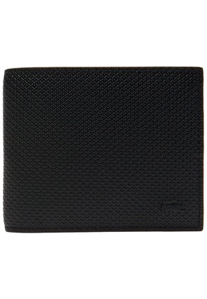 NH2826CE - Wallet - noir