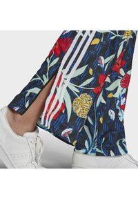adidas Originals - Pantaloni sportivi - multicolor - 5