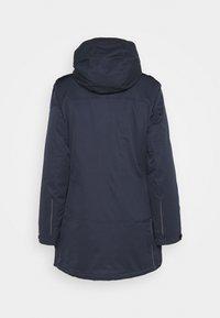 Killtec - OSTFOLD  - Winter jacket - dunkelnavy - 1