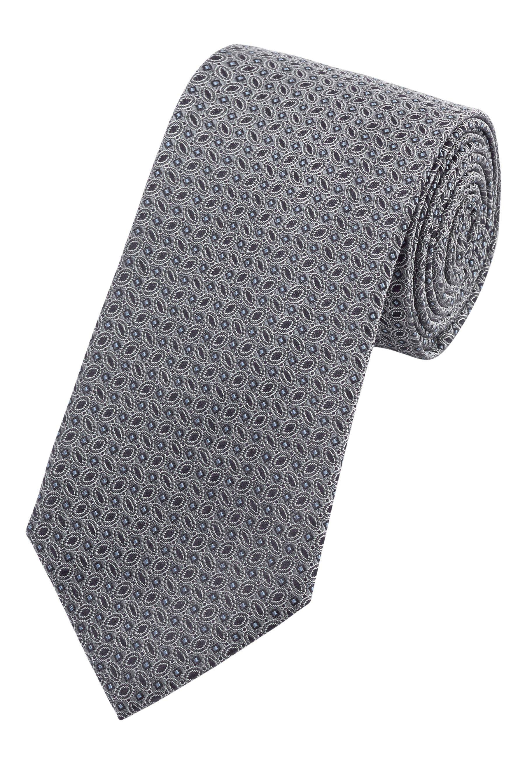 Uomo MADE IN ITALY - Cravatta