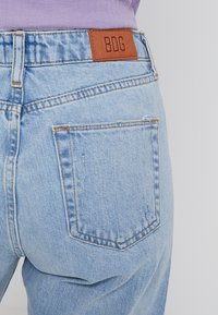 BDG Urban Outfitters - PAX - Straight leg -farkut - summer vintage - 5