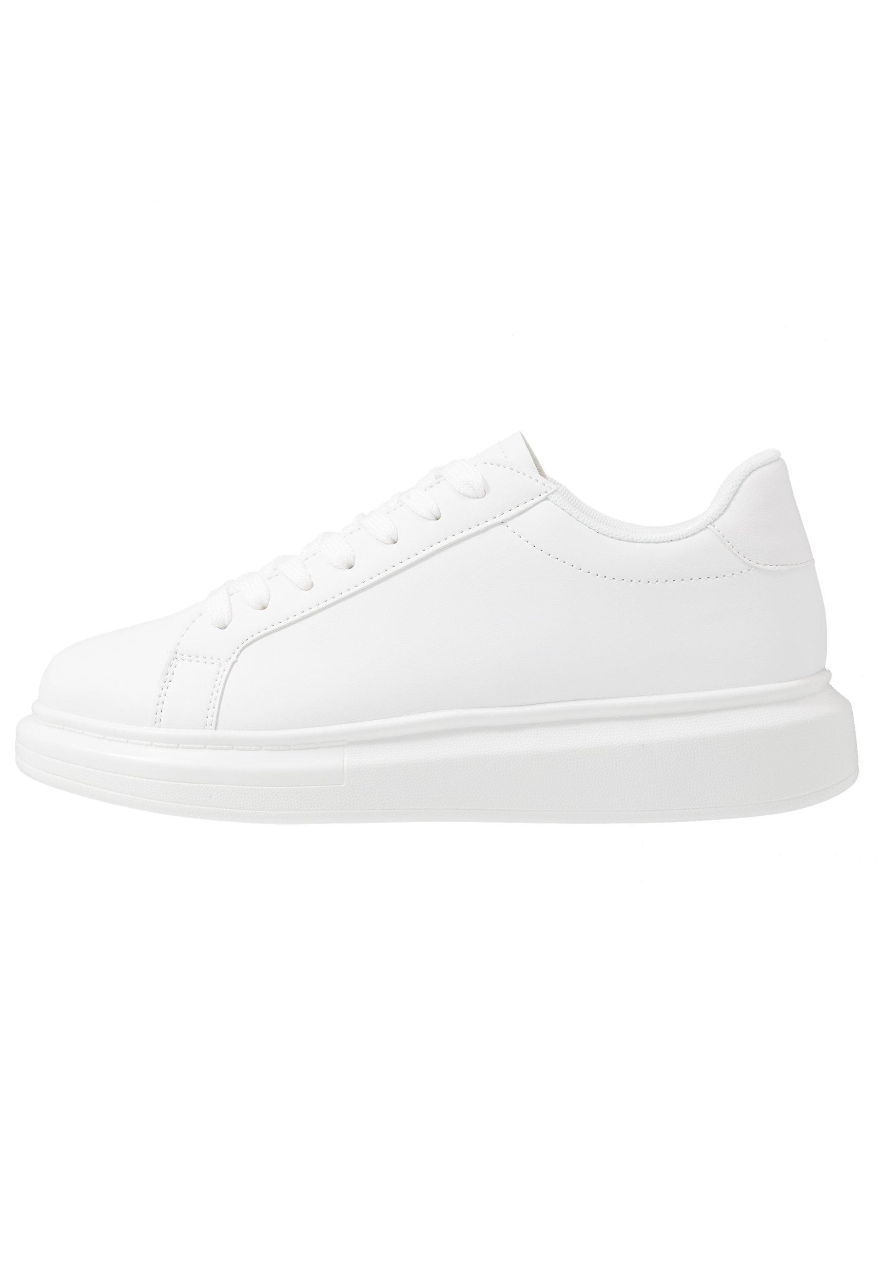 ROYAL Sneakers white
