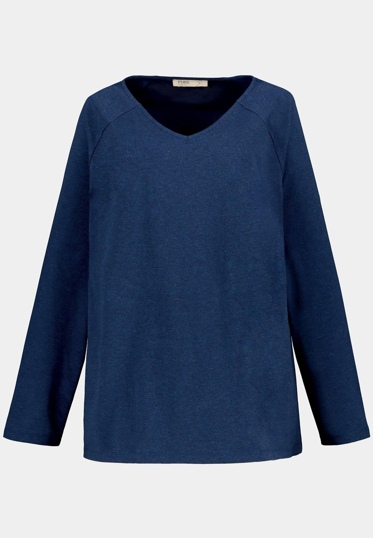 Femme POPKEN  - Sweatshirt