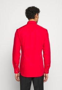 HUGO - KOEY - Formal shirt - red - 2