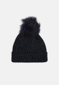 Name it - NMFMIMI HAT UNISEX - Berretto - dark sapphire - 0