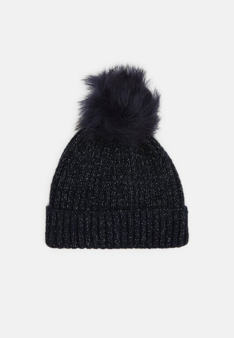 Name it - NMFMIMI HAT UNISEX - Berretto - dark sapphire