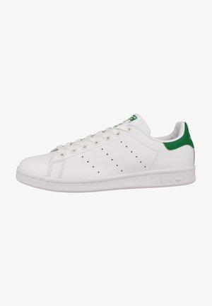 SCHUHE STAN SMITH - Sportschoenen - white