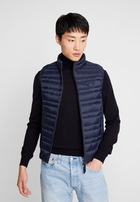 Armani Exchange - Vesta - navy - 0