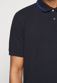 PS Paul Smith - Poloshirt - dark navy - 6
