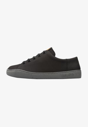 PEU TOURING - Sneakers laag - black
