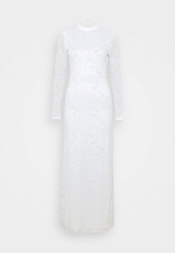VISTASIA DRESS