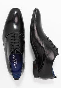 Azzaro - ODILY - Business sko - noir - 1
