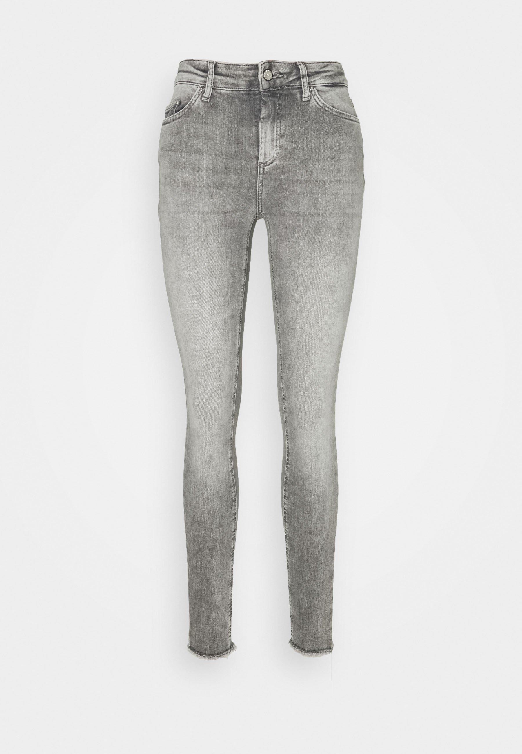 Women ONLBLUSH  - Jeans Skinny Fit
