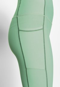 Cotton On Body - CONTOUR - Tights - steely shadow - 4